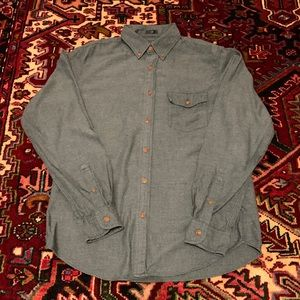 Men's J.Crew Slim-fit Shirt